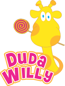 Buffet Duda Willy